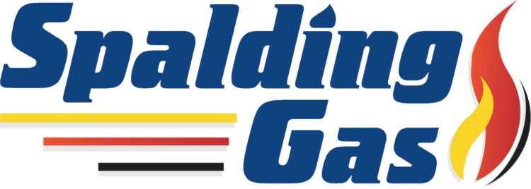 Spalding Gas HVAC